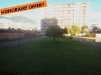 Location Appartement 1 pièce 26m² Échirolles (38130) - Photo 1