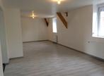 Location Appartement 4 pièces 95m² Villequier-Aumont (02300) - Photo 5