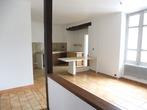 Vente Appartement 4 pièces 84m² Virieu (38730) - Photo 3