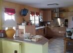 Vente Maison 10 pièces 1 196m² Billy-Montigny (62420) - Photo 9