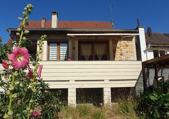 Vente Maison 5 pièces 100m² Camiers (62176) - Photo 1