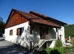 Vente Maison / Chalet / Ferme 5 pièces 125m² Fillinges (74250) - Photo 5