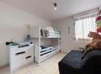 Location Appartement 3 pièces 63m² Vichy (03200) - Photo 7