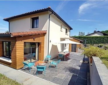 Vente Maison 6 pièces 117m² Neuville-sur-Saône (69250) - photo