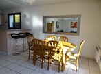 Vente Maison / Chalet / Ferme 7 pièces 140m² Fillinges (74250) - Photo 25