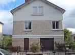Location Maison 7 pièces 143m² Brive-la-Gaillarde (19100) - Photo 21