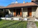 Vente Maison 7 pièces 133m² Meylan (38240) - Photo 16