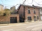 Vente Maison 70m² Bourg-de-Thizy (69240) - Photo 1