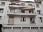 Vente Appartement 4 pièces 91m² Vichy (03200) - Photo 1