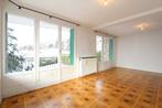 Location Appartement 4 pièces 104m² Meylan (38240) - Photo 3