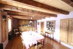 Vente Maison 7 pièces 215m² Marignier (74970) - Photo 9