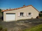Vente Maison 5 pièces 135m² Châtillon-sur-Thouet (79200) - Photo 21