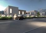 Vente Maison 5 pièces 100m² Colmar (68000) - Photo 2