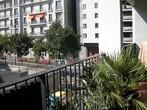 Location Appartement 4 pièces 96m² Grenoble (38000) - Photo 2