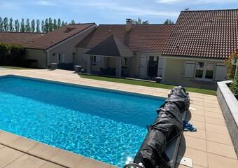 Vente Maison 5 pièces 129m² Cusset (03300) - Photo 1