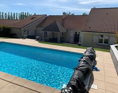 Vente Maison 5 pièces 129m² Cusset (03300) - photo