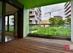 Sale Apartment 3 rooms 80m² Annemasse (74100) - Photo 2