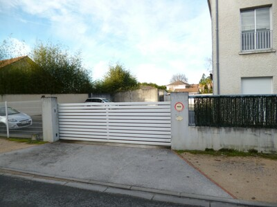 Location Garage Pau (64000)