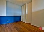 Vente Appartement 4 pièces 106m² Annemasse (74100) - Photo 15