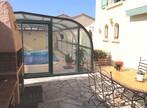 Vente Maison 6 pièces 97m² Saint-Laurent-de-la-Salanque (66250) - Photo 12