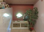 Renting House 5 rooms 230m² Villefranche (32420) - Photo 16