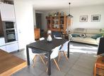 Vente Appartement 4 pièces 92m² Biviers (38330) - Photo 8
