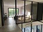 Vente Maison 7 pièces 265m² Soultz-Haut-Rhin (68360) - Photo 5