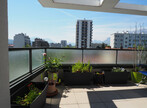 Vente Appartement 3 pièces 82m² Grenoble (38100) - Photo 17