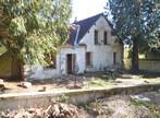 Vente Maison 6 pièces 120m² 20 KM MONTEREAU-FAULT-YONNE - Photo 1