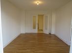 Location Appartement 3 pièces 67m² Meylan (38240) - Photo 6