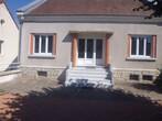 Location Maison 4 pièces 101m² Bellerive-sur-Allier (03700) - Photo 27