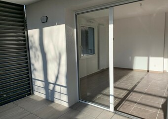 Location Appartement 2 pièces 42m² Thoiry (01710) - Photo 1