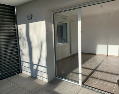 Location Appartement 2 pièces 42m² Thoiry (01710) - photo