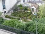 Vente Appartement 2 pièces 80m² Grenoble (38000) - Photo 10