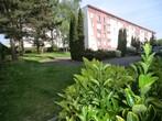 Vente Appartement 3 pièces 58m² Liévin (62800) - Photo 4