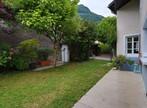 Vente Maison 5 pièces 111m² Veurey-Voroize (38113) - Photo 14