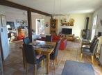 Vente Maison / Chalet / Ferme 4 pièces 120m² Cranves-Sales (74380) - Photo 2