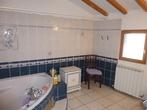 Vente Maison 6 pièces 150m² Montélimar (26200) - Photo 13
