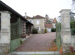 Sale House 5 rooms 236m² SECTEUR VIC FEZENSAC - Photo 1