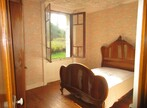 Vente Maison 5 pièces 120m² Bourg-de-Thizy (69240) - Photo 6