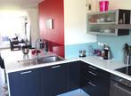Vente Appartement 5 pièces 100m² Eybens (38320) - Photo 6