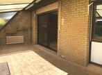 Vente Maison 119m² Grande-Synthe (59760) - Photo 8