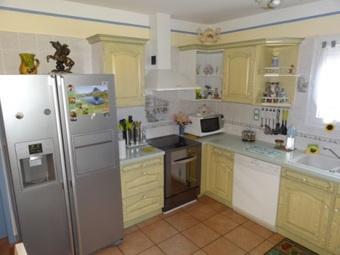 Vente Maison 4 pièces 90m² Bompas (66430) - photo