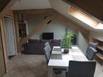 Vente Appartement 3 pièces 55m² Vichy (03200) - Photo 1