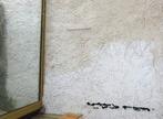 Vente Appartement 4 pièces 107m² MONTELIMAR CENTRE - Photo 8