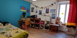 Vente Maison 5 pièces 170m² Glun (07300) - Photo 7
