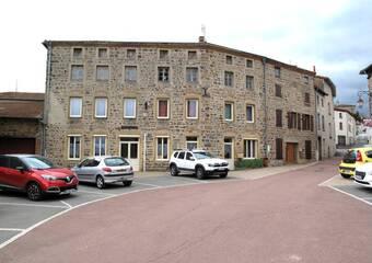 Vente Maison 3 pièces 106m² Tarare - Photo 1