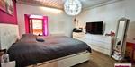 Vente Maison 6 pièces 156m² Boëge (74420) - Photo 32