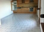 Location Appartement 4 pièces 90m² Orschwiller (67600) - Photo 1