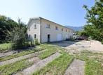 Vente Maison 4 pièces 500m² Saint-Nazaire-les-Eymes (38330) - Photo 14